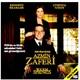 Azmin Zaferi (Warm Springs)