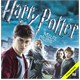 Harry Potter ve Melez Prens (Harry Potter And The Half Blood Prince)