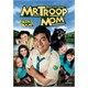 Mr Troop Mom (Eğlence Kampı)