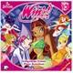 Winx Club Sezon 2 Bölüm 10 (Winx Club Season 2 Part 10)