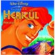 Herkül (Hercules) ( VCD )