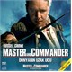 Master And Commander: Dünyanın Uzak Ucu (Master And Commander: The Far Side Of The World) ( VCD )