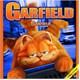 Garfield ( VCD )