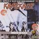 """2. Dünya Savaşı Belgeseli 4 """"kamikaze"""" ( VCD )"""