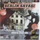 "2. Dünya Savaşı Belgeseli 8 ""berlin Savaşı"" ( VCD )"