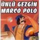 Ünlü Gezgin Marco Polo ( VCD )