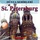 St. Petersburg ( VCD )