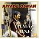 Piyade Osman ( VCD )