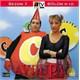 Avrupa Yakası (Bölüm 9&10) ( VCD )