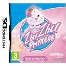 Zhu Zhu Princess DS