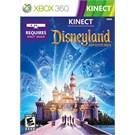 Kinect Disneyland Xbox 360