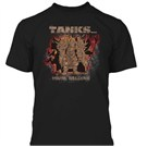 World of Warcraft Tanks…You're Welcome T-shirt -XL GE0911XL