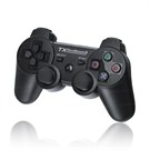 Tx DuoShock3 PS3 Bluetooth Kablosuz Dual Shock Titreşimli Gamepad
