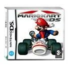 Nintendo Ds Mario Kart