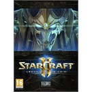 Starcraft 2 Legacy Of The Void PC