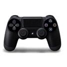 Sony Playstation 4 Dualshock Kablosuz Kumanda/Kol (Joystick) Siyah (İthalatçı Garantili)