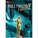 Hollywood Pictures 2 Tycoon PC