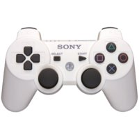 Sony Playstation Ps3 Oyun Kolu Dualshock 3 Wırelless Controller