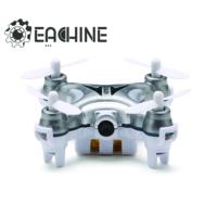 Eachine E10C Mini Multikopter Seti
