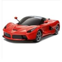 MJX 1:14 Ferrari Laferrari Şarjlı Uzaktan Kumandalı Araba