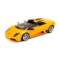 MJX 1:14 Lamborghini Murcielago LP640 Şarjlı Uzaktan Kumandalı Araba