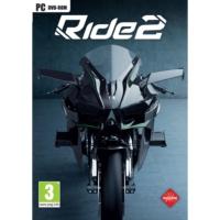 Milestone Pc Ride 2