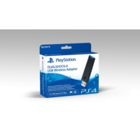 Sony Playstation Duaishock 4 Usb Wireless Adaptor