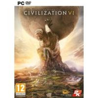 Take 2 Pc Civilization 6