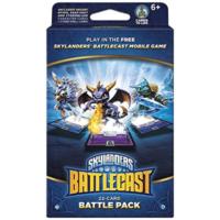 Activision Skylanders Battlecast Battle Pack