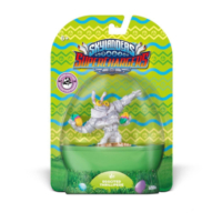 Activision Skylanders Superchargers Single Thrillipede