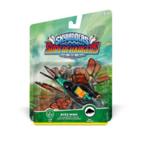 Activision Skylanders Superchargers Single Buzz Wing