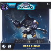 Activision Skylanders Imaginator Sensei Hood Sickle