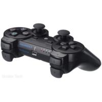 Muadil Playstation 3 Joystick Oyun Kolu A Kalite