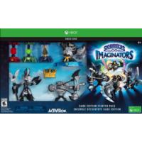 Xbox One Skylanders İmaginator Starter Pack Ce