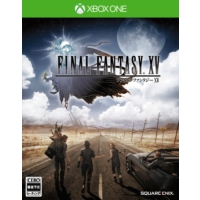 Final Fantasy Xv Day One Edıtıon Xbox One Oyun