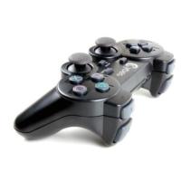 Sony Ps3 Dualshock Kablosuz Oyun Kolu
