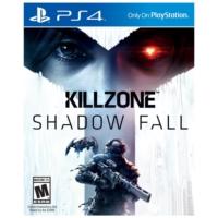 Sony Killzone Shadow Fall Türkçe Ps4