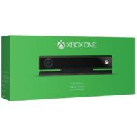 Microsoft Xbox One Kinect Kamera Sensör Camera