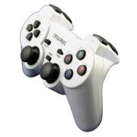 Trilogic Glory Gw708 Pc Kablosuz Gamepad Oyun Kolu Joystick