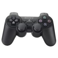 Sony Dualshock Ps3 Controller (Joystick) 21070070