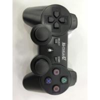 Kontorland 3 in 1 Wireless Kablosuz Şarjlı Ps3Ps2Pc Gamepad Joystick Ps3022