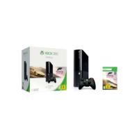 Microsoft Xbox360 500 Gb Oyun Konsolu