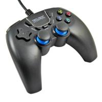 Trilogic Cobra Gp818 Turbo Usb Gamepad Oyun Kolu Joystick