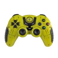 Trilogic Scorpion Gbt424 Pc/Ps3/Ios/Android Kablosuz Gamepad