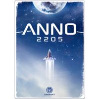 Pc Anno 2205 Ce