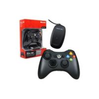 Microsoft Xbox 360 Kablosuz Oyun Kolu Pc Uyumlu (Jr9-00010)