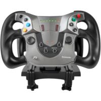Defender Gaming Wheel Forsage Sport - 64372