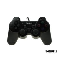 Bewell Bo291 Ps2 Kol