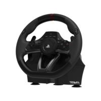 Horı Racing Wheel Apex Ps4/Ps3/Pc Direksiyon