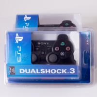Playaks Sony Ps3 Wireless Oyun Kolu Dualshock 3 Playstation 3 Joystick